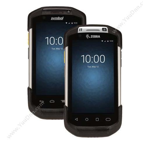 斑马 ZebraTC75X安卓手持机