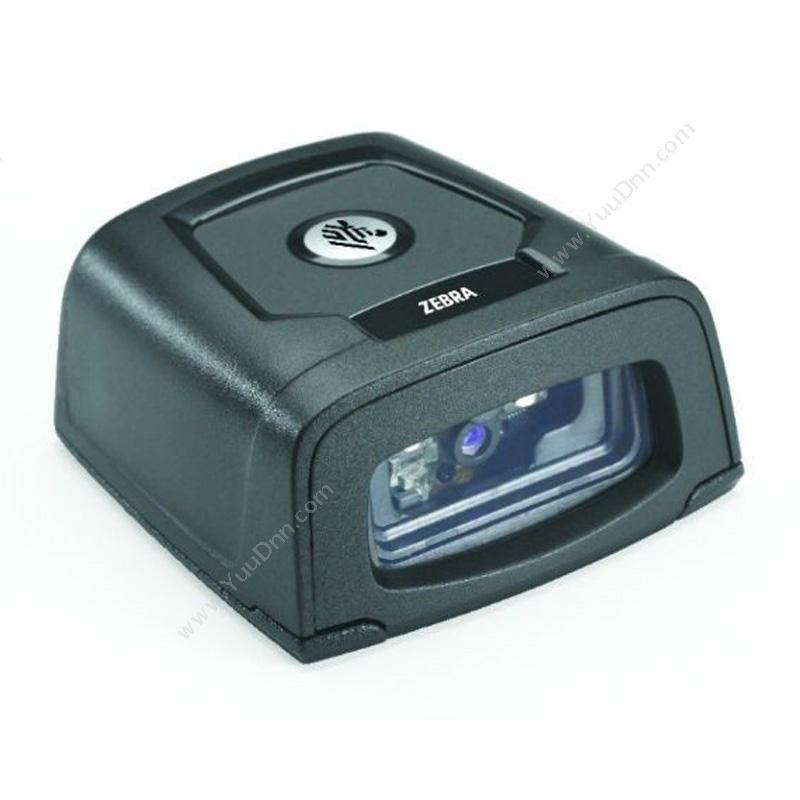 斑马 ZebraDS457-HD有线扫描器