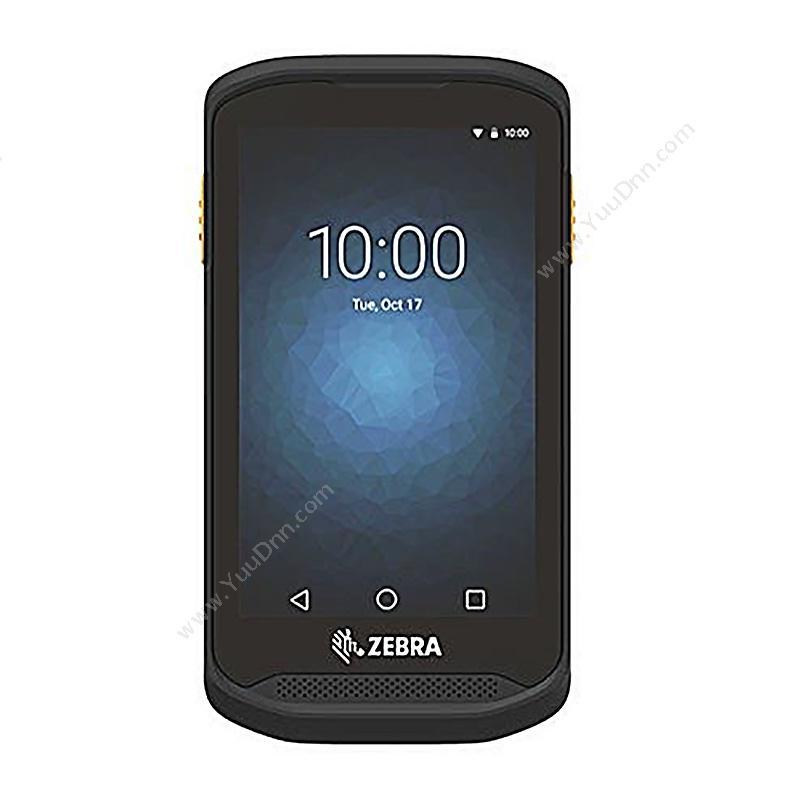 斑马 ZebraTC20 Series(畅销款,2018新款)安卓手持机