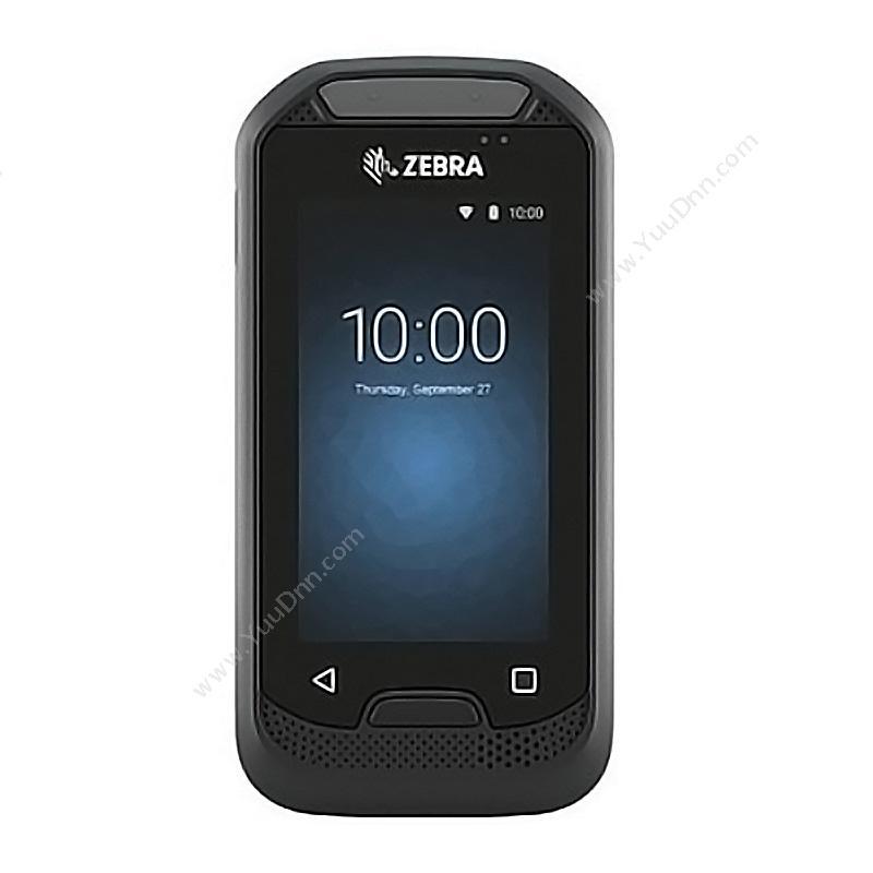 斑马 ZebraEC30安卓手持机