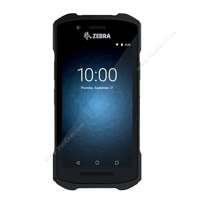 斑马 ZebraTC26安卓手持机