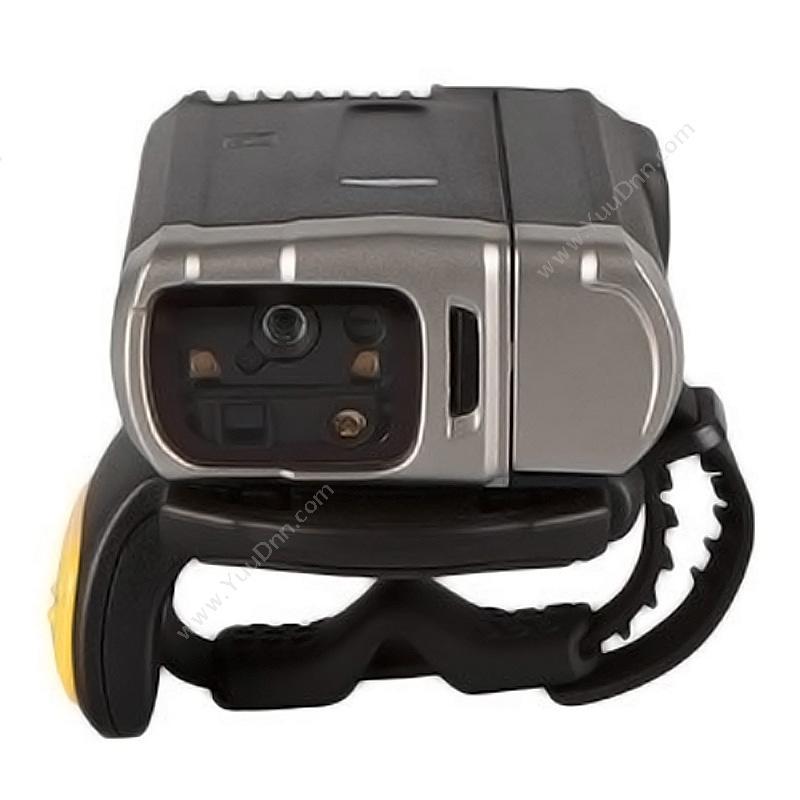 斑马 ZebraRS6000佩戴式扫描器