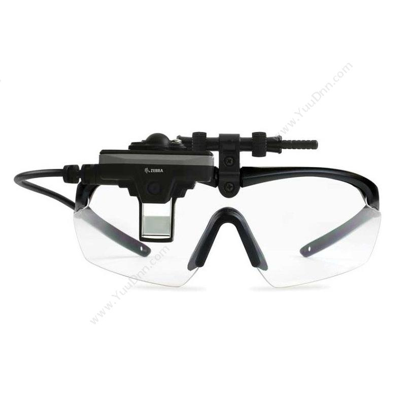 斑马 ZebraHD4000佩戴式扫描器