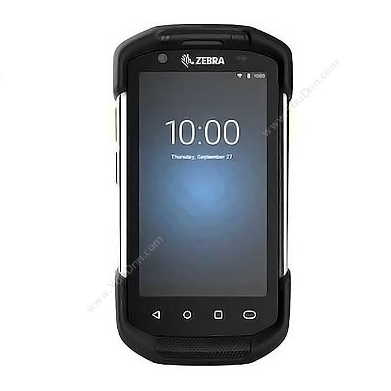 斑马 ZebraTC72安卓手持机