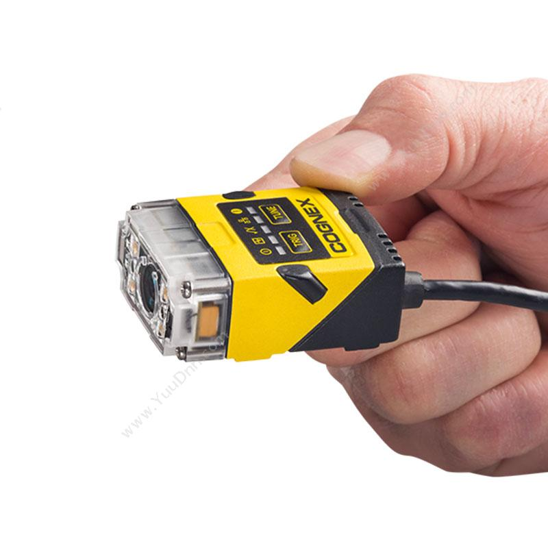 康耐视 CognexDataMan 150/260 系列 固定条码扫描器