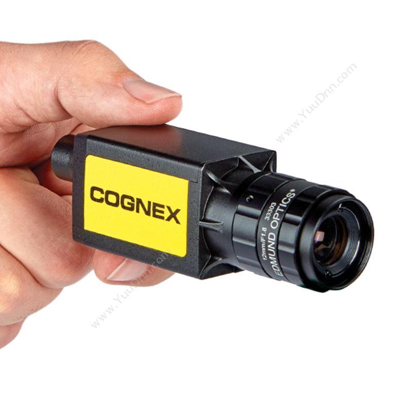 康耐视 CognexInsight 8000线阵相机