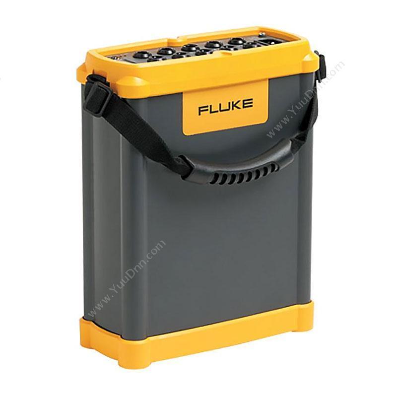 福禄克 FlukeF1750电能质量分析仪