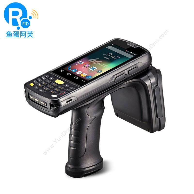 鱼蛋阿芙Change 4050超高频RFID手持机