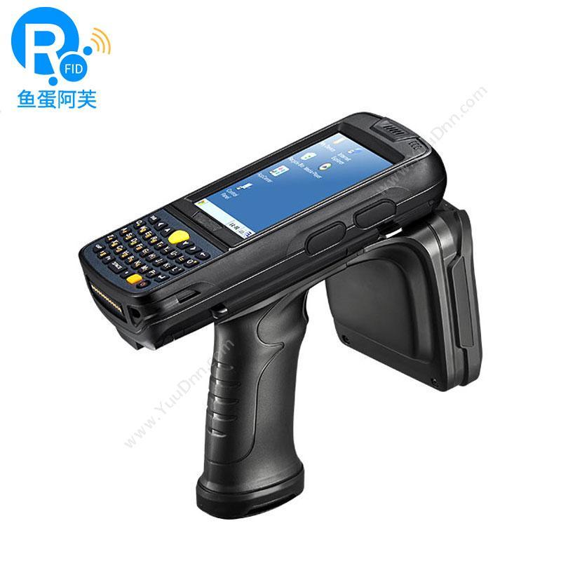 鱼蛋阿芙Change3000超高频RFID手持机