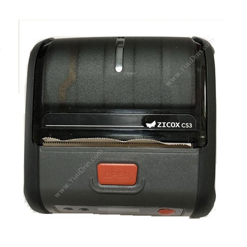 芝柯 ZicoxCS3便携打印机