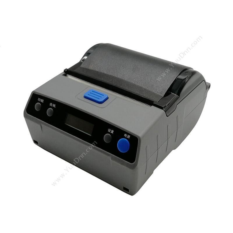 芝柯 ZicoxXT423便携打印机