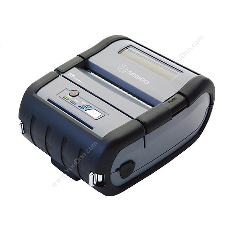 杰斯特凡 SeWooLK-P30ii便携打印机