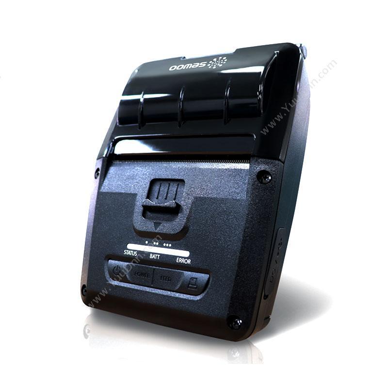 杰斯特凡 SeWooLK-P34L便携打印机