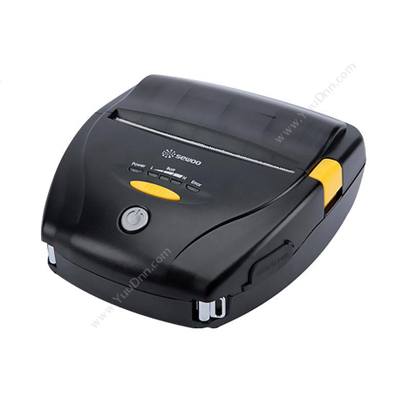 杰斯特凡 SeWooLK-P41便携打印机