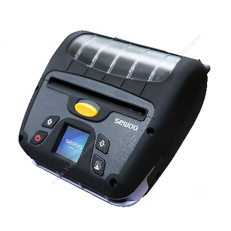 杰斯特凡 SeWooLK-P400便携打印机