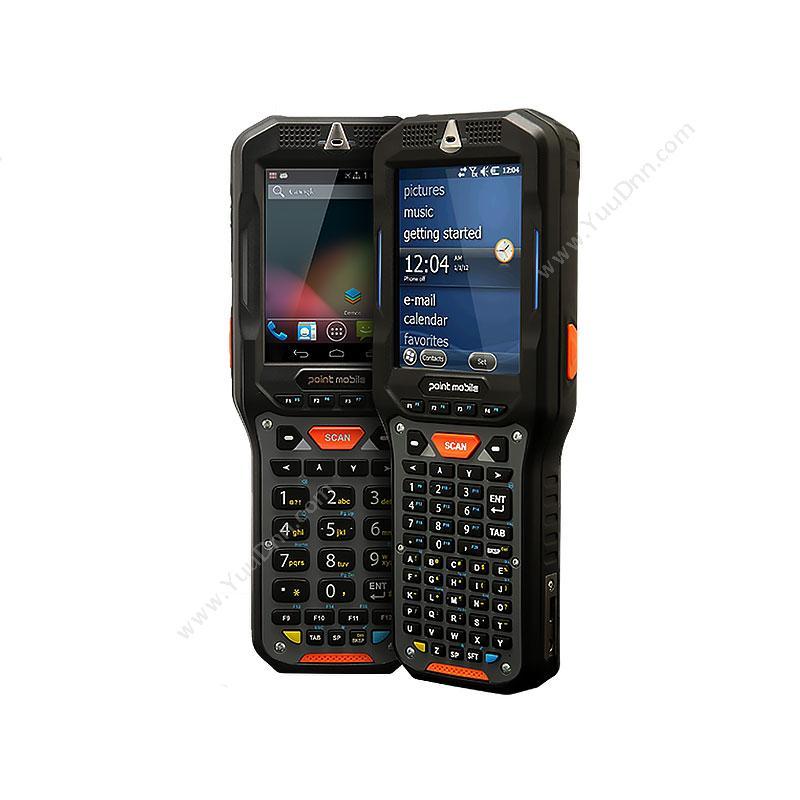 PointmobilePM450WM/CE PDA