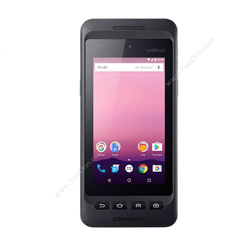 精瑞 UnitechPA720+安卓手持机