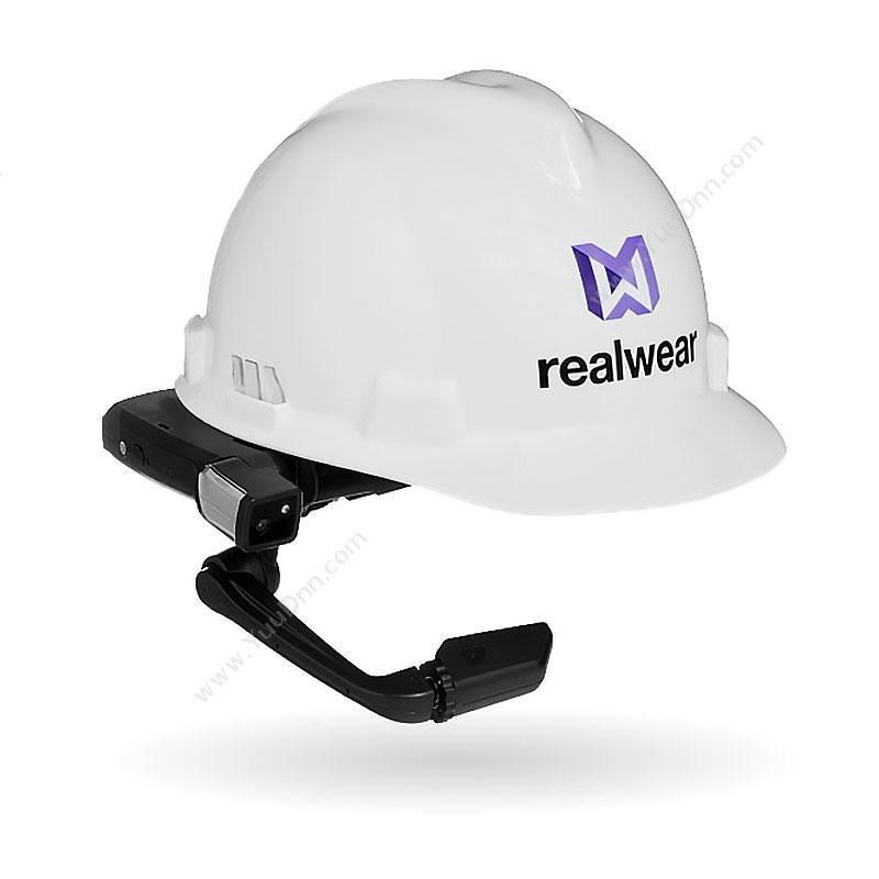 realmaxhmt-1AR眼镜