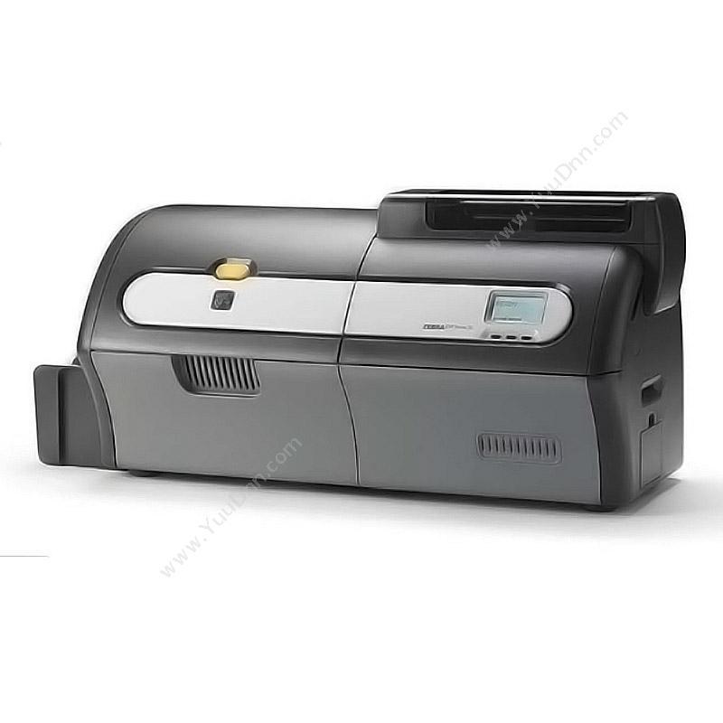 斑马 ZebraZXP7C证卡打印机