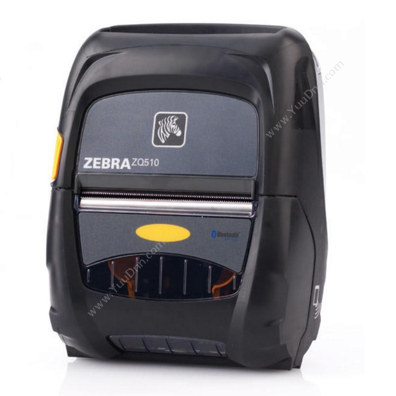 斑马 ZebraZQ510,ZQ520便携打印机