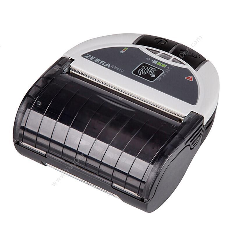 斑马 ZebraEZ320便携打印机