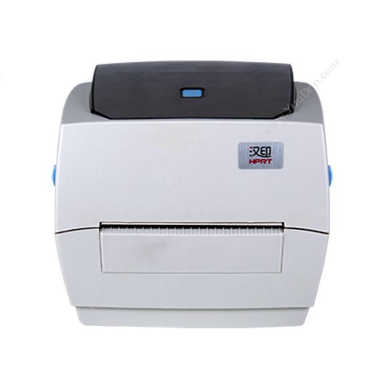 汉印HD100,HD130台式热敏打印机