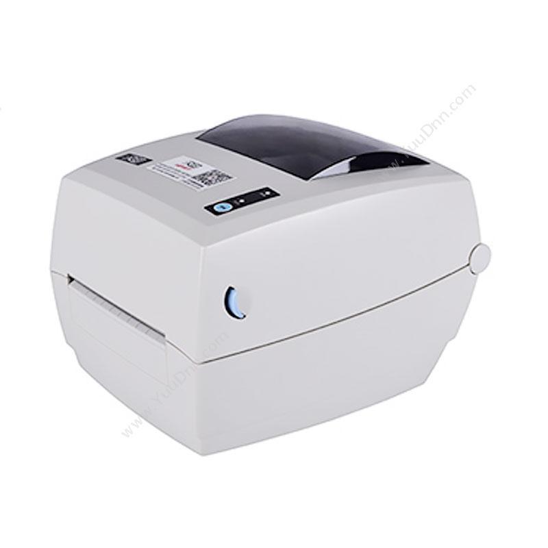 汉印P8,D45BT台式热敏打印机