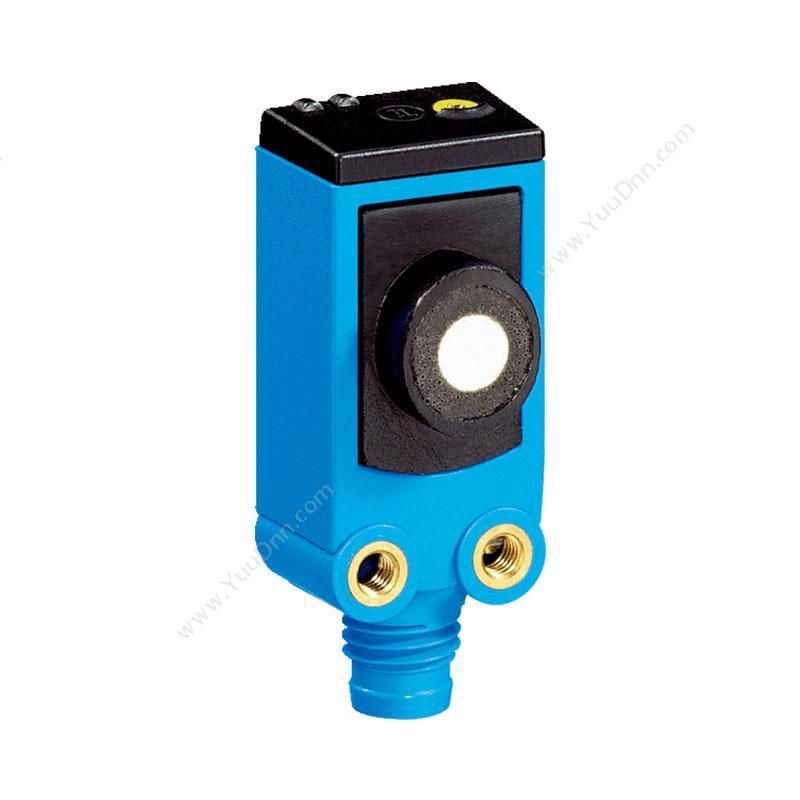 西克 SickUC4-11341检测型传感器