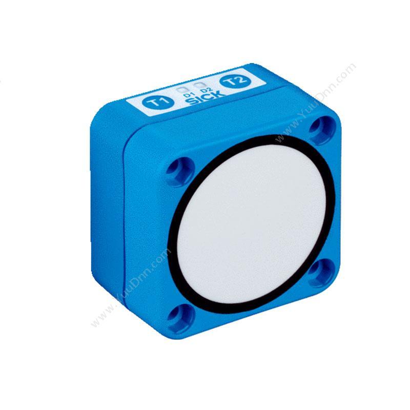 西克 SickUC30-215162检测型传感器