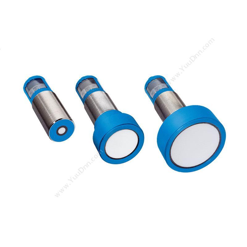 西克 SickUM30-214114检测型传感器