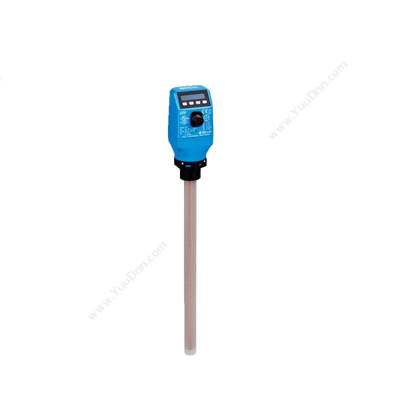 西克 SickCFP0500-XPANNCT压力液位变送器