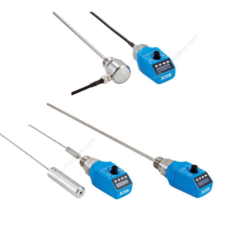 西克 SickLFP0300-A4NMB压力液位变送器